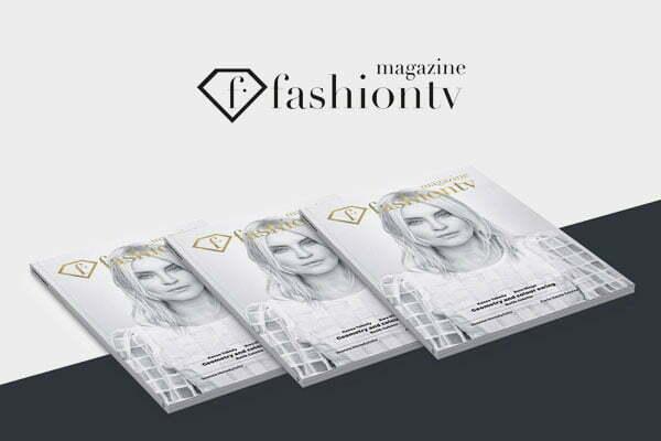 FashionTV Magazine