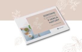 Layout Katalogu Ziołolek 2019